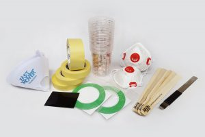 professional-series-spay-paint-kit-all-the-essential-consumables-required